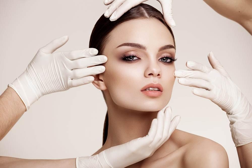 kosmetolog kursus